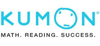 Kumon Math And Reading Kumon Math Reading Center The Market Place