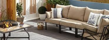 Garden Furniture Covers The Range Archives  CacophonouscreationscomThe Range Outdoor Furniture