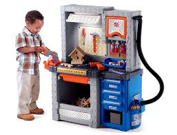 kids tool bench. step2 deluxe workshop | toddler workbench kids tool bench s