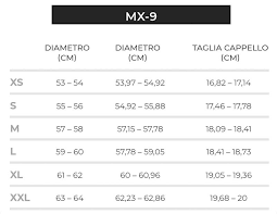 Motocross Helmet Bell Helmets Mx 9 Mips Tagger Asymmetric
