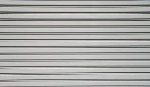 steel garage door texture. Wonderful Steel Steel Garage Door Intended Garage Door Texture