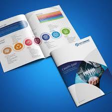 Brochure Designing Company In Pune Designlab