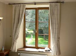 Image result for house windows picture