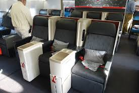 Turkish Airlines Redemption Chart Best Ways To Book Turkish Airlines Business Class Awards