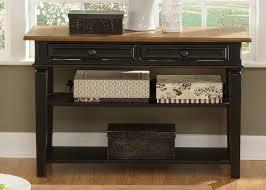 black sofa table with storage. Black Sofa Table With Storage Interior Exterior Doors R