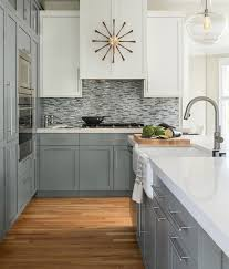Factor Design Build Who Needs Coffee When Youve Got A Beautiful Kitchen Design