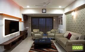 Indian Living Room Designs Indian Living Room Interior Design Ideas House Decor