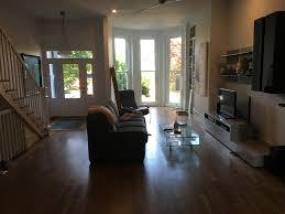 Living Room Furniture Richmond Va Mclellan Construction Website