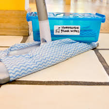 homemade reusable floor wipes floor mops with disposable wipes best wood flooring