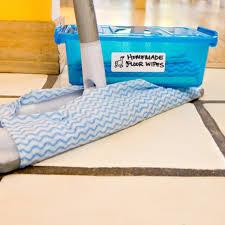 homemade reusable floor wipes floor mops with disposable wipes best wood flooring