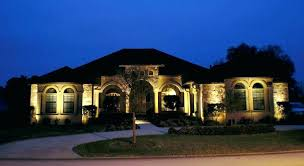 outside house lights outside house lights decor outdoor ideas with limited prestigious 9 picture size 1089x596