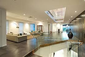 decoration modern luxury. Contemporary Modern Brishbane Home2 Architecture Modern Interior Design  House Sea House Luxury Design On Decoration Modern M