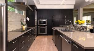 Brookhaven Kitchen Cabinets Matching Color The Easy Way The Wood Whisperer Design Porter