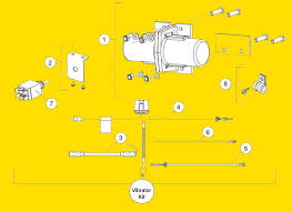 fisher poly caster wiring diagram wiring diagram for you • fisher poly caster wiring diagram 33 wiring diagram fisher poly caster wiring harness diagram fisher poly