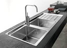Relaxing undermount kitchen sink white ideas Design Houzz Please Help Me Out Above Sink Or Undermount Sink