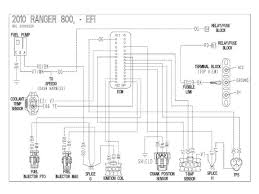 polaris ranger wiring diagram wiring diagrams online 2010 crew wire diagrams injector harness