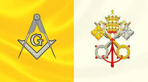The masonic plan to replace catholicism with different religion | Aldo  Maria Valli