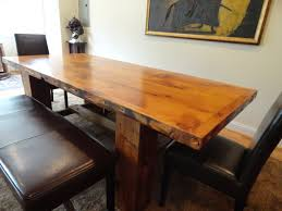 Primitive Kitchen Furniture Table Kitchen For Sale Springfield Farmhouse 42x60 Single