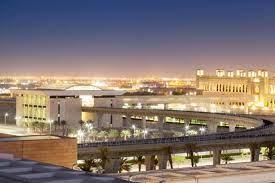 """جامعة الأميرة نورة تكرم الفائزات بمسابقة """"نورة تبتكر"""""""