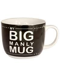 big mugs online. Contemporary Online Big Manly Mug Intended Mugs Online F