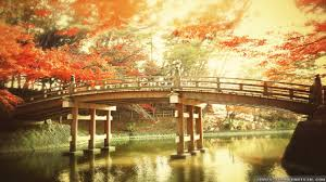 Japan Wallpapers Pc Et89i2b Wallpapersexpertcom