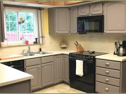Kitchen  Unusual Interior Design Kitchen And Dining Room Interior Interior Design For Kitchen Room