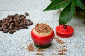 That are suitable for your necessities because they come in different sizes and packaging designs. 6 Diy Coffee Scrub Recipes For Face Body Wildturmeric