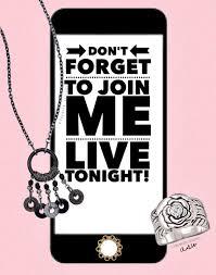 Premier Designs Party Premier Designs Facebook Live Paparazzi Jewelry Premier