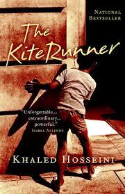 the kite runner ebook by khaled hosseini
