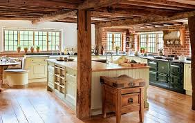 vintage french country kitchen. Fine Country Vintagefrenchcountrykitchen  French Country Kitchen Dcor With Vintage N