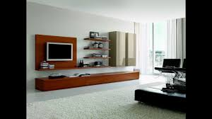 Living Room Tv Wall Design Ideas Tv Wall Unit Design For Living Room Simple India Modern