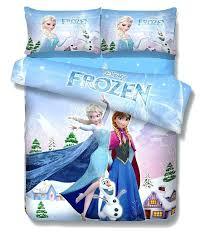 frozen bed set full new arrival frozen bedding twin full size duvet cover set for kids frozen bed set full frozen bed sheets full size