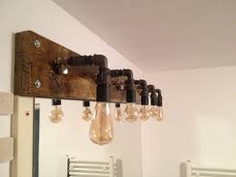 industrial bathroom lighting. Introduction: Industrial Bathroom Lights Lighting