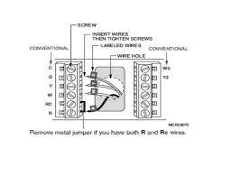 diagrams 893812 wiring diagram for honeywell programmable honeywell rthl2310b wiring at Honeywell Rth2310 Wiring Diagram
