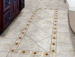 Bathroom And Kitchen Flooring Marvellous Inspiration Ideas Bathroom Floor Tile Design Patterns 6