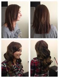 Dream Catchers Hair Extensions Colors Dream Catcher's Hair Extensions Done By Erin Carolan At Chasing 82