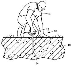 1551x1413 patent us20130049918 mon mode choke apparatus and method