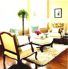 Very Small Living Room Decorating Small Living Room Interior Design Philippines Magnificen Home