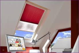 Bester Sonnenschutz Fenster Innen Konzept Von Paravent Für Balkon