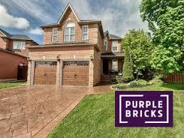 Bolton Real Estate For Sale Purplebricks