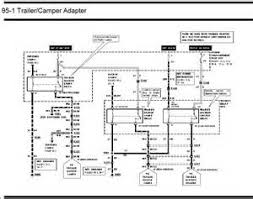slide in camper wiring diagram slide auto wiring diagram schematic similiar lance truck camper wiring keywords on slide in camper wiring diagram
