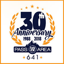 Soccer Age Group Calculator Pass Area Ayso Region 641