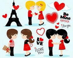 disney happy valentines day clip art. Fine Disney Disney Happy Valentines Day Clipart 1 To Clip Art WorldArtsMe