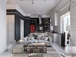 Wall Decoration Living Room 45 Living Room Wall Decor Ideas Decoration Y
