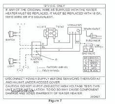 rv gas furnace wiring diagram wiring diagrams long