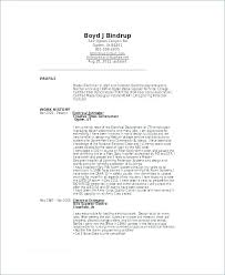 Electrician Resume Example Best Sample Journeyman Electrician Resume Examples High School
