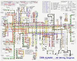 unique ford escort wiring harness diagram ford escort wiring diagram stylesync me famous 1997 ford escort wiring diagram images electrical and