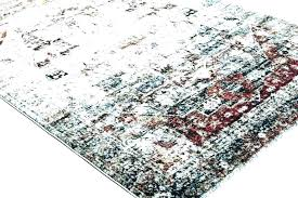 target threshold area rug poppy rugs from s