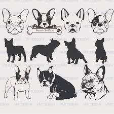 You can copy, modify, distribute and perform the work, even for commercial purposes. Bulldog Clipart French Bulldog Bulldog French Bulldog Transparent Free For Download On Webstockreview 2020