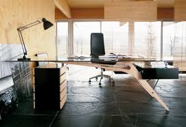 unique home office desks.  Desks Unique Home Office Desks Desk Small Furniture Ideas R In Desks S